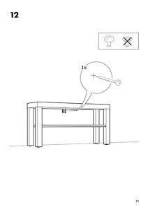 NATS環境デザイン_IKEA02_阪神淡路大震災_家具の転倒防止